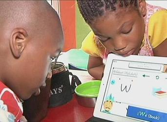 Technologie africaine | Actualités Afrique | Scoop.it