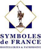 La vision 2013 pour l'hôtellerie, de Fabien Bénétreau Directeur-Associé de Symboles de France | Industrie Hôtelière | Scoop.it