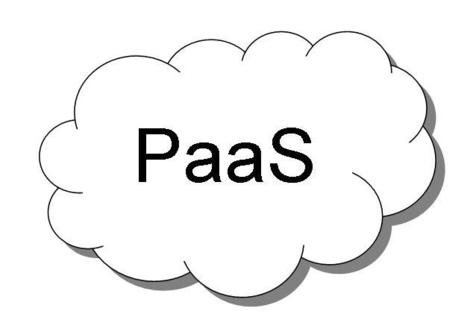 Is PaaS as dangerous as it seems? Cloudbees bust some cloud computing myths | Future of Cloud Computing and IoT | Scoop.it