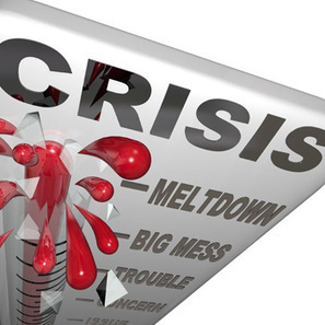 Crisis Management with Product Recall and Contamination Insurance | Crisis prevention | Scoop.it