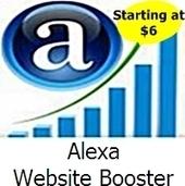 SEO Traffic Ranking - Cheap Website Traffic For Your Website, Cheap SEO Services | Cheap SEO & Traffic Service | Scoop.it