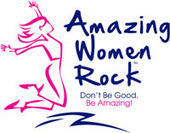 AAA Hot List of 50+ Cool Organisations to Empower Girls   Amazing Women Rock   education   Scoop.it