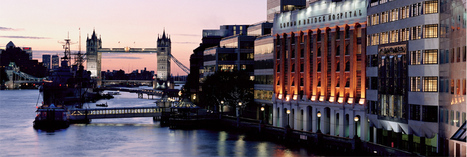 London Bridge Hospita | remyedsrh | Scoop.it