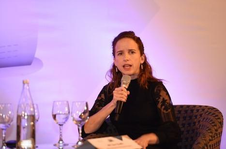 At Jerusalem Jewish media summit, focus is on Israeli-Diaspora divide   Jewish Education Around the World   Scoop.it
