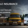 AutoInsurance