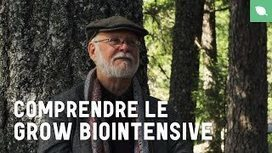 Growbiointensive - YouTube | Jardin Potager Biologique | Scoop.it