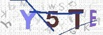 johanna's blog - Λευκό Κείμενο Εργασίας της Δράσης Μάθηση 2.0 ... | Social Networks in School | Scoop.it