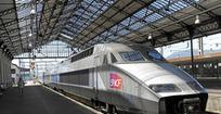 LGV Bordeaux-Hendaye : l'enquête publique annoncée cet automne sera-t-elle reportée ? - Le Journal du Pays Basque | BABinfo Pays Basque | Scoop.it