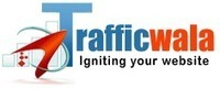 Trafficwala SEO Services - To Develop Your Business Over Internet   Tips For Selecting Top Reseller Web Hosting Service Providers   Scoop.it