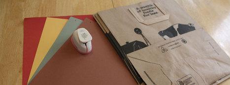 In túi giấy giá rẻ, In túi giấy cho các shop - In Việt Nhật | In túi giấy | Scoop.it