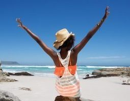 5 Ways to Begin Saving for Your Dream Vacation   Travel   Scoop.it