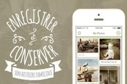 Familysearch lance deux nouvelles applis pour appareils mobiles | Généalogie et histoire, Picardie, Nord-Pas de Calais, Cantal | Scoop.it