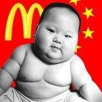 Programmés pour l'obésité et le diabète? | Toxique, soyons vigilant ! | Scoop.it