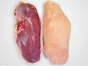 2 magrets frais - Esprit Foie Gras | Restaurants et produits culinaire toulouse et Gers | Scoop.it