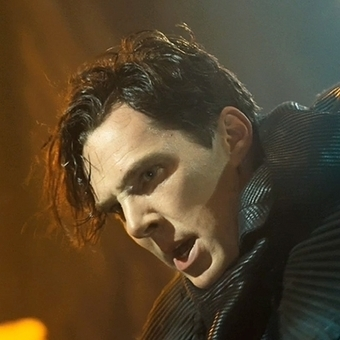 The Times - Whats not to Love About Benedict Cumberbatch | Beautiful Women - Celebrity News - Pop Music | Scoop.it