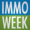 Paris accueille les collectivités françaises engagées dans le ... - Immoweek | habitat logement architecture en SSD | Scoop.it