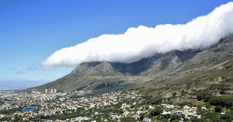 Everything you need to know about the South African startup ecosystem [2015/2016 Update] – Ventureburn | MyRoundUp | Scoop.it