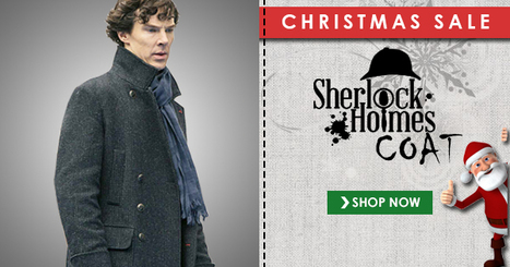 ►Christmas Offer◄ | CELEBRITY OUTFITS | Scoop.it