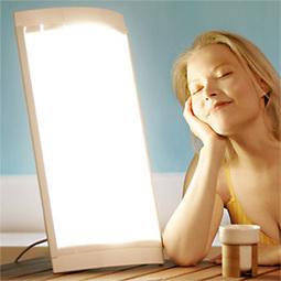 La luminothérapie pour lutter contre la dépression hivernale | e-Citizen | Actus Bien-être - Santé | Scoop.it