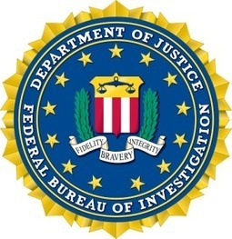 FBI: US losing hacker war | Technoculture | Scoop.it