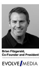 Evolve Media's President On The Future Of Digital Media: Facebook Will 'Own' You | AdExchanger | #ensw media disruptions - attention, monetization and whatever catches the eye | Scoop.it