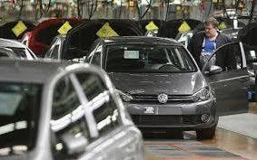 Eurozone recovery wilts as sugar rush fades, deflation lurks  | International Economics: Pre-U Economics | Scoop.it