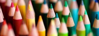 5 façons simples de stimuler votre créativité | Créativité - Eudaimonia | INNOVATION, DESIGN, CREATIVITE | Scoop.it