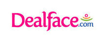 Dealface.com , Online Shopping in India, ecommerce store in Mumbai based ecommerce portal, Dealface.com best deal, cheapest products online | Trade News Directory | Scoop.it