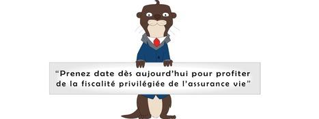 Fiscalité assurance vie - Assurance vie Loutrix | Placements financiers | Scoop.it