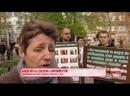 Cause animale : Sarkozy et Hollande jugés décevants | Politique & animaux | Scoop.it
