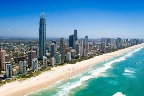 10 Most Visited Places In Australia | Jhakaas | Scoop.it