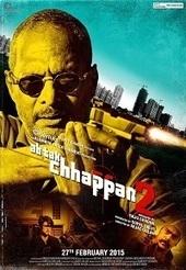 Ab Tak Chhappan 2 (2015) Watch Online Hindi Full Movie | hindi movie | Scoop.it