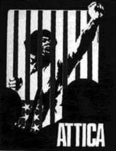 Justice For Jalil Close Attica -- End Isolation! | WELCOME TO MY WORLD OF MANY CAUSES | Scoop.it