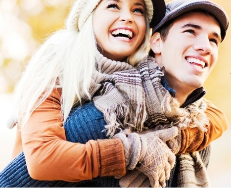 Stay warm this Autumn with our hottest offers! | The Nadler Hotels | Scoop.it