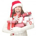 A third of UK consumers plan to do more shopping on mobile this Christmas « Internet Retailing | Retail | Scoop.it