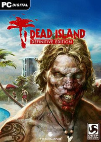 Dead Island Definitive Edition Full Version Game Free Download -Fully PC Games For Free Download | UltimateGamez.net | Scoop.it