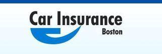 Car Insurance (all insurance quotes) Boston - Motorcycle Insurance - Boston, MA   Car Insurance (all insurance quotes) Boston   Scoop.it