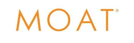 Moat Ad Search | Digital Marketing | Scoop.it