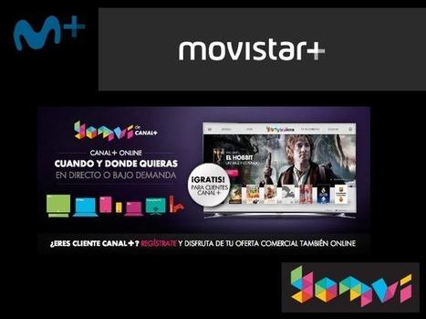 Cómo ver Movistar+ en Android TV Box, guía completa movistar Plus - eleZine - Magazine About Electronics | Android TV Boxes | Scoop.it