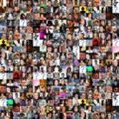 Ecco come i social network incideranno sulle elezioni | Comunicazione Politica e Social Media in Italia | Scoop.it