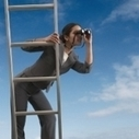 4 Tips For Finding Great Career Mentors | Lead Without a Title!!! | Scoop.it