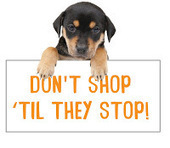 Bunny's Blog: ASPCA Urges Consumers Not To Buy Into Puppy Mill Cruelty This Holiday Season | Pet News | Scoop.it
