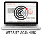 Why a Website Malware infection can be very hazardous to your Business | Technology in Business Today | Scoop.it
