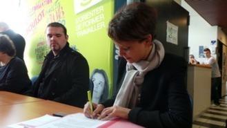 600 millions d'euros pour le développement économique des quartiers (...) - Ville.gouv.fr - Ministère de la Ville | Ville et violences | Scoop.it