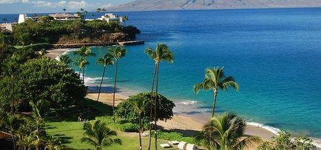 Maui, Hawaii » Travel and Dating Girls.   واصل برو لكسر الحجب و البروكسى   Scoop.it