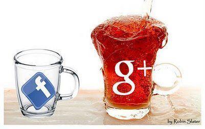 Persorama - La Suisse alémanique est plus ouverte face à Facebook, Twitter et Cie que la Suisse romande et le Tessin | Röstigraben Relations | Scoop.it