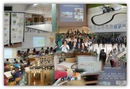 Lisabon-studijska poseta osnovnoj školi | IKT u nastavi | Scoop.it