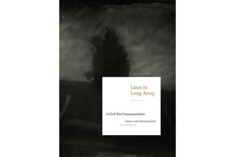 Smithsonian Books releases book of poetry and photographs about the Civil War | Art Daily | Kiosque du monde : Amériques | Scoop.it