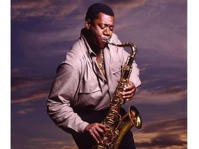 Clarence Clemons, in uscita due inediti 'natalizi' - Rockol.it | Bruce Springsteen Italy - Open All Night | Scoop.it