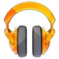 Réveillon : créer une playlist pour la soirée du Nouvel An | Culture & Entertainment - Digital Marketing | Scoop.it